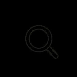listing_icon_s