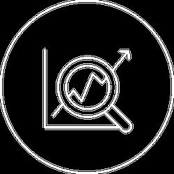 listing_icon_w